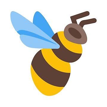 Bumblebee by LLightMediaPro
