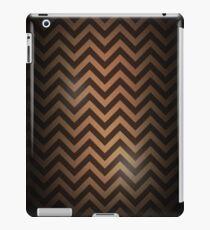 The Lodge iPad Case/Skin