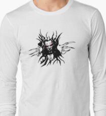 Dracula Long Sleeve T-Shirt
