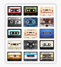 #Music Sticker