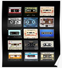 #Music Poster