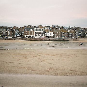 St.Ives by KaiWilliams