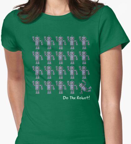 Do the Robot! (dark) T-Shirt