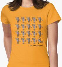 Do The Robot! (light) T-Shirt