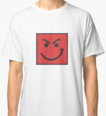 Have A Nice Day Merchandise Classic T-Shirt