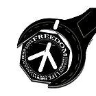 Freedom! by SHdesigner