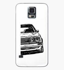 17f1167ecfec01 Vw Gti Cases   Skins for Samsung Galaxy for S9, S9+, S8, S8+, S7, S7 ...