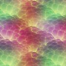 Pattern by BlackDevil