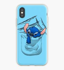 Badness Level Rising iPhone Case