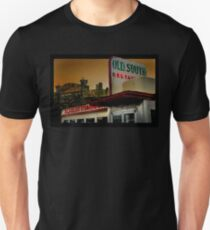 Arkansas Slim Fit T-Shirt