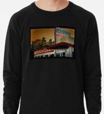 Arkansas Lightweight Sweatshirt