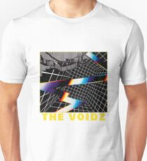 Voidz Unisex T-Shirt