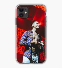 Dope G Eazy iphone case