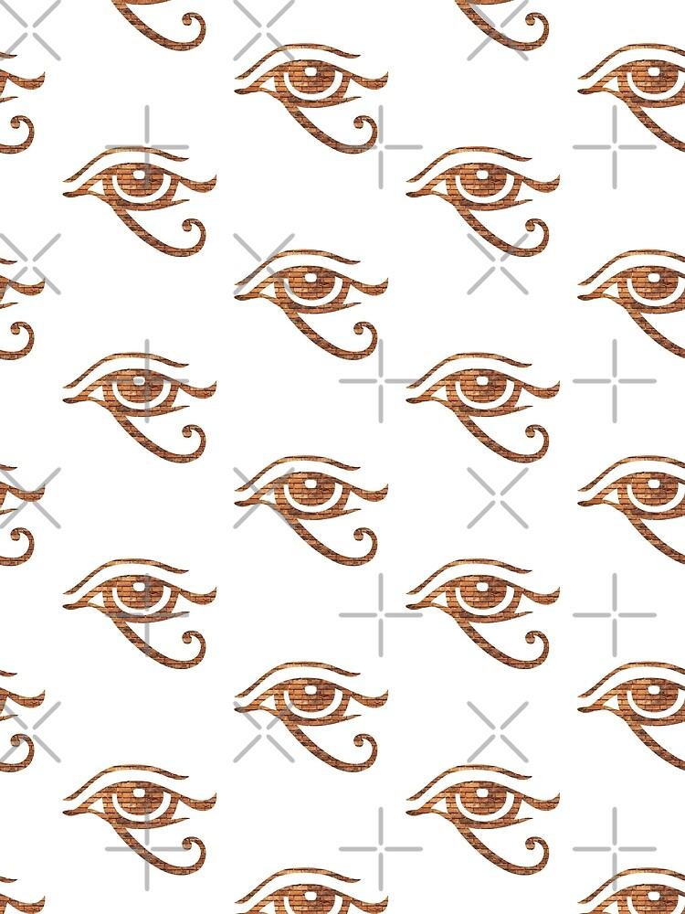 Auge von Ra von Antione235