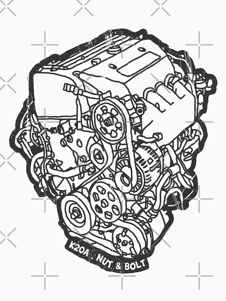 Ep3 Civic