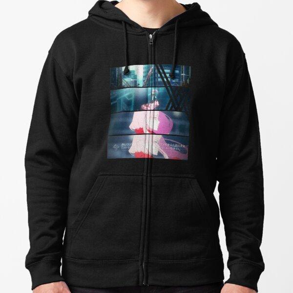 Ecchi Sweatshirts & Hoodies | Redbubble