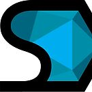 SD Logo by SpritesAndDice