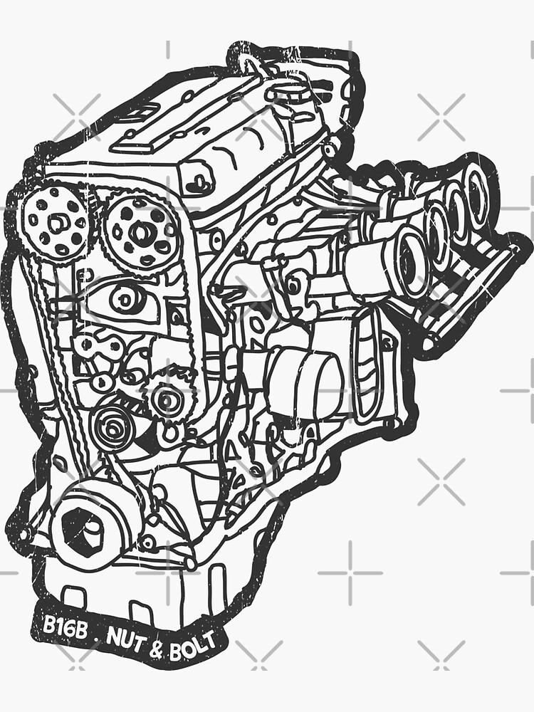 Sworkz Swel1412 Fox44 Spoilerhalterung