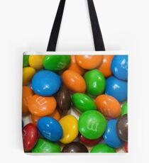 Sweet Tote Bag