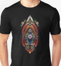 Lovely Death Unisex T-Shirt