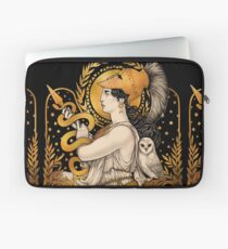 PALLAS ATHENA Laptop Sleeve