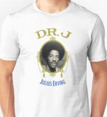 DR J Slim Fit T-Shirt