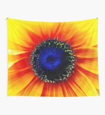 Colour Of Life XXIV [iPad case / Phone case / Laptop Sleeve / Print / Clothing / Decor] Wall Tapestry