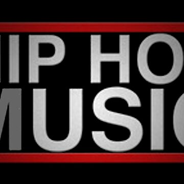 Hip Hop Music Collection 1 by NorthernSoulz