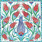 Tile by ProBEST