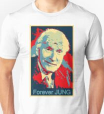 Forever Jung  Slim Fit T-Shirt