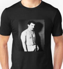 Got Nick?  Unisex T-Shirt