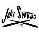 JTS Logo by Jake Smithies