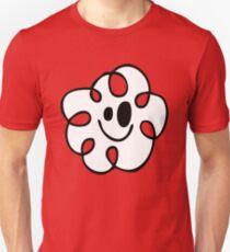 Um Jammer Lammy Tee T-Shirt