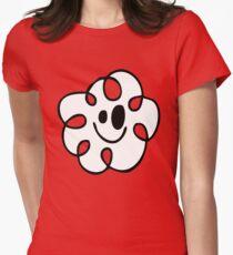 Um Jammer Lammy Tee Women's Fitted T-Shirt