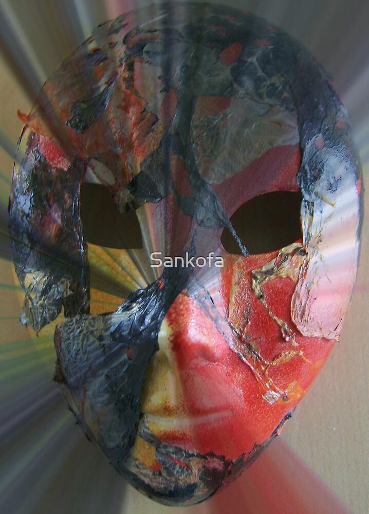 second skin by Sankofa