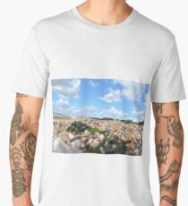Beached Men's Premium T-Shirt
