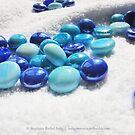 Dreamy Stones by Stephanie Rachel Seely