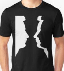 Tom Misch Unisex T-Shirt