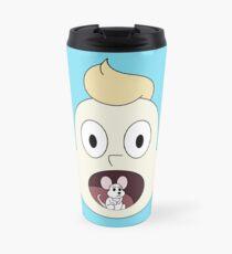 Onion's pet Travel Mug