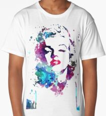 Mary Long T-Shirt