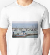 Harbours T-Shirt