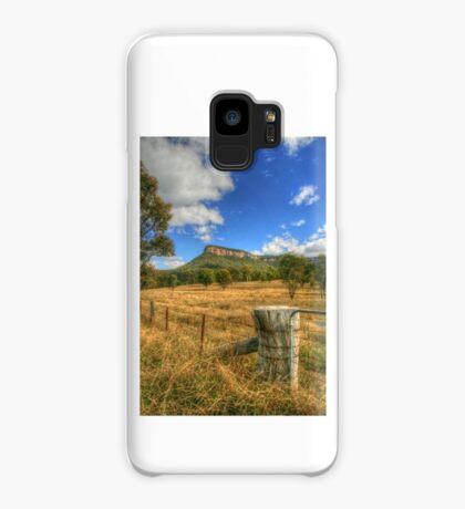 Gardens of Stone Case/Skin for Samsung Galaxy