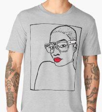 Stylize Men's Premium T-Shirt