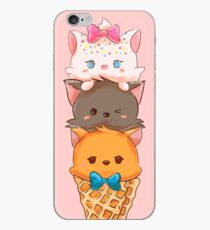 Aristocats! iPhone Case
