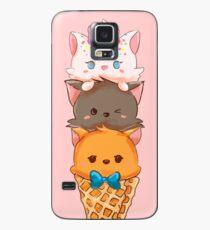 Aristocats! Case/Skin for Samsung Galaxy