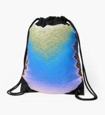 Inlet Drawstring Bag