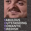 That's Forsen by 27AwesomeThings