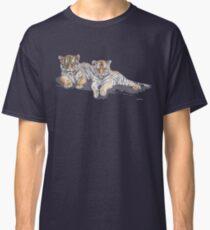 Tigercubs Classic T-Shirt