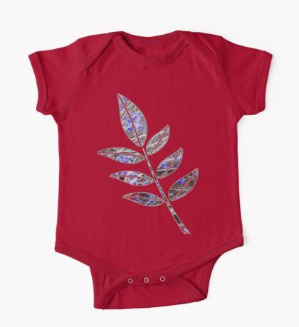 Leaf Kids Clothes