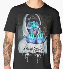 Camiseta premium para hombre Lil Xan Fan Art Dope Cosas y equipamiento